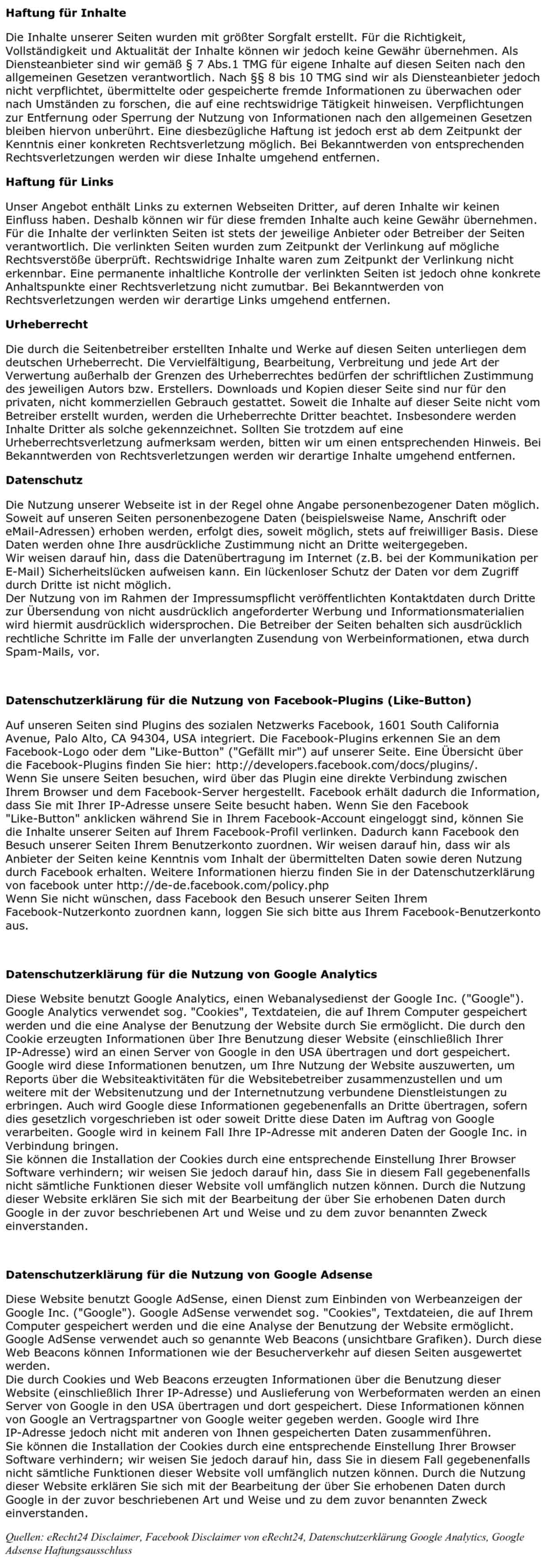 www.fffw.de