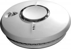 ST-620 Termoptek, thermo-optischer Rauchmelder